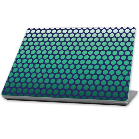 Skin For Microsoft Surface Laptop – Spots | MightySkins Protective, Durable, and Unique Vinyl Decal wrap cover | Easy To Apply, Remove, and Change Styles | Made in the USA (Fully Adjustable Surface Spot)