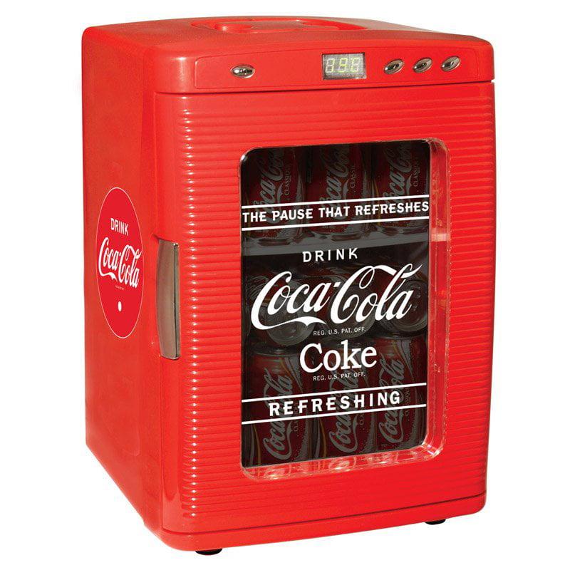Coca Cola  Display Fridge