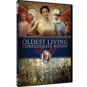 The Oldest Living Confederate Widow Tells Al: Miniseries by