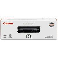 Canon imageCLASS Cartridge 128