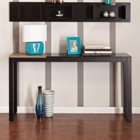 Holly & Martin Lydock Media Console Table