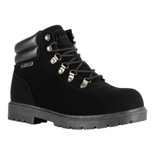 Men's Lugz Briarwood Mid Ankle Boot by Lugz
