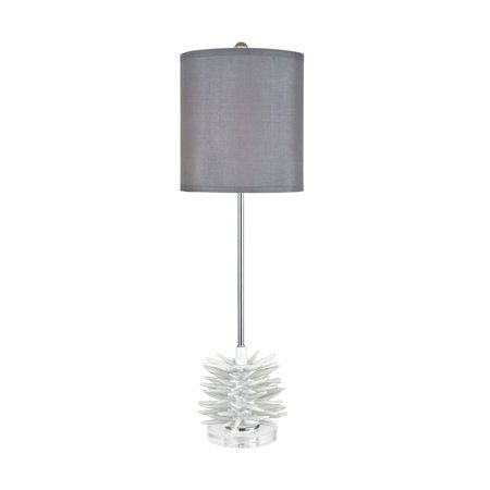 Barb Buffet Lamp