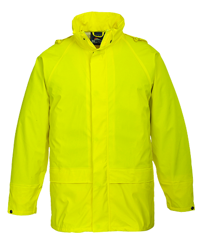 Portwest Sealtex Classic Jacket