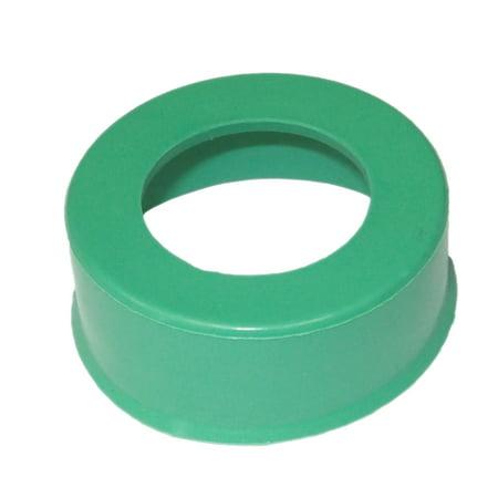 DeWalt Circular Saw Replacement Sleeve # 137382-00 - image 1 de 1