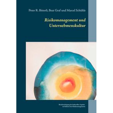 download Data Envelopment Analysis: Theory