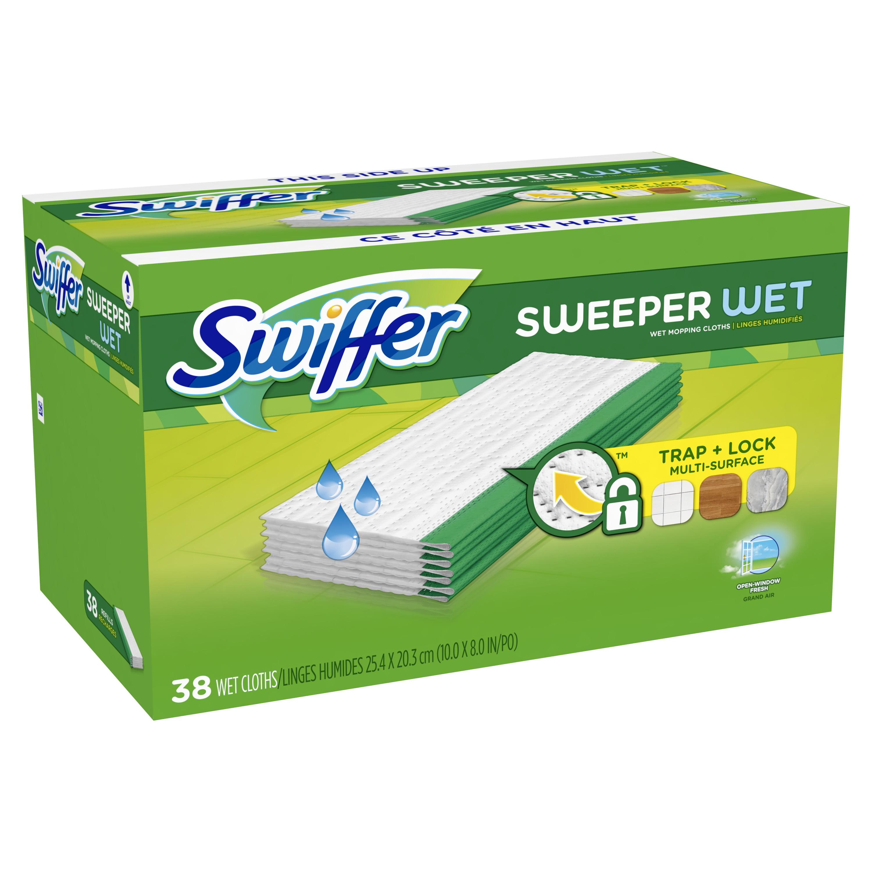 Swiffer Wet Cloths On Hardwood Floors Carpet Vidalondon