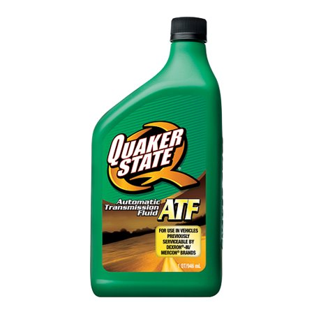 Quaker state 550024135 sae 5w 30 advanced durability motor for Quaker state conventional motor oil