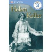 DK Readers L3: Helen Keller