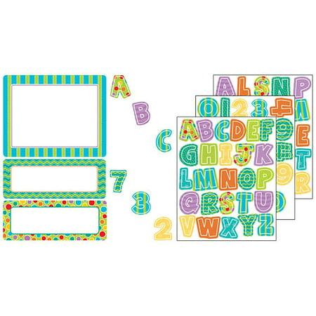 Fresh Sorbet Variety Sticker Pack (Fresh Sorbet)