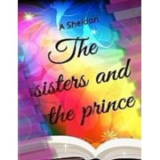 The Sisters and the Prince - eBook