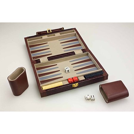 Sterling Games 10
