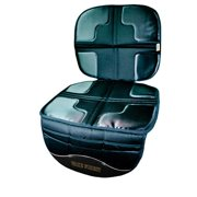 Car Seat Wake Forest University Seat Protector