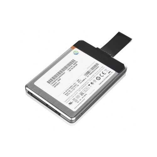 Lenovo Direct ThinkPad 0.85-Inch 180GB SATA 6.0Gb/s Solid State Drive 0A65630