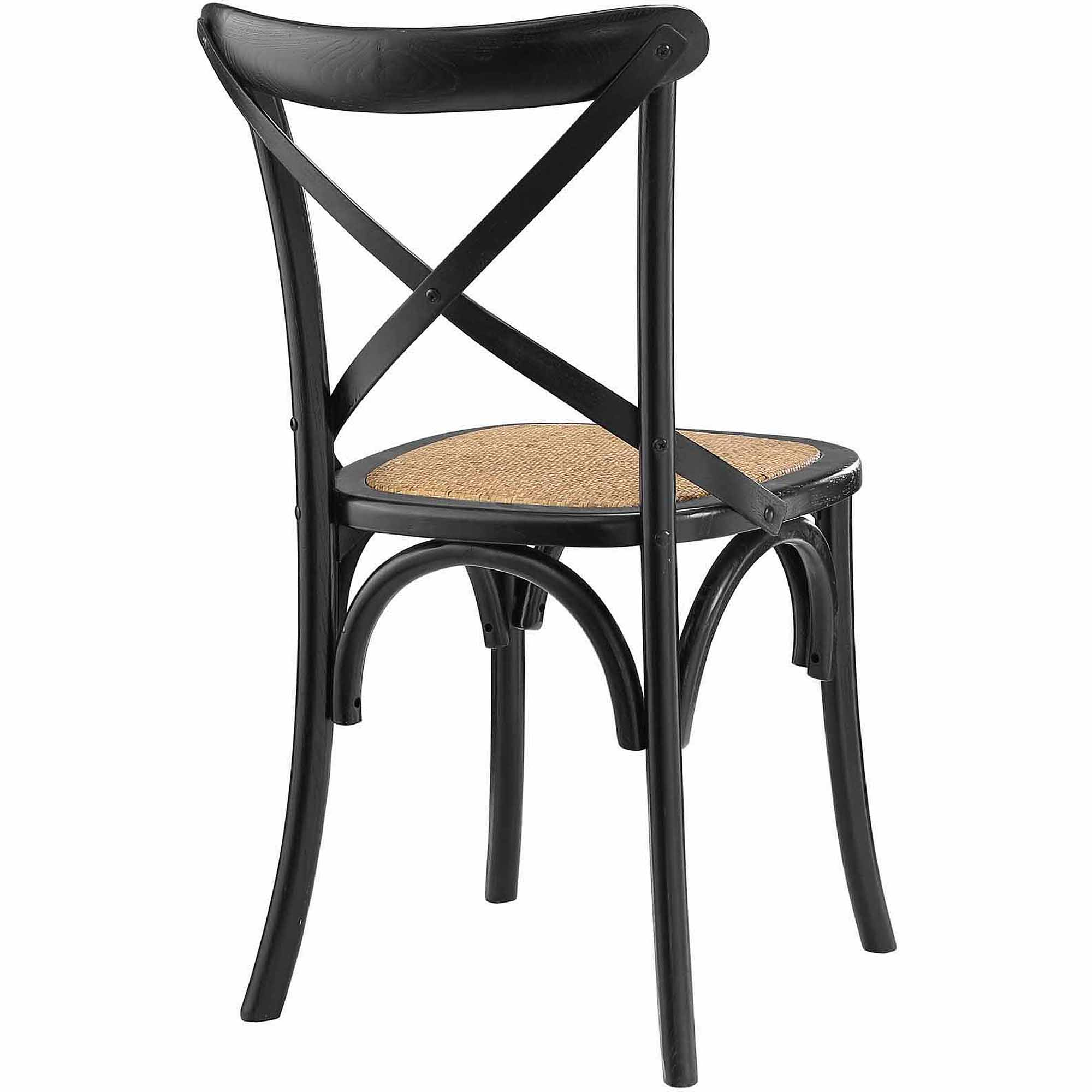 modway gear dining side chair fully assembled multiple colors modway gear dining side chair fully assembled multiple colors walmart com