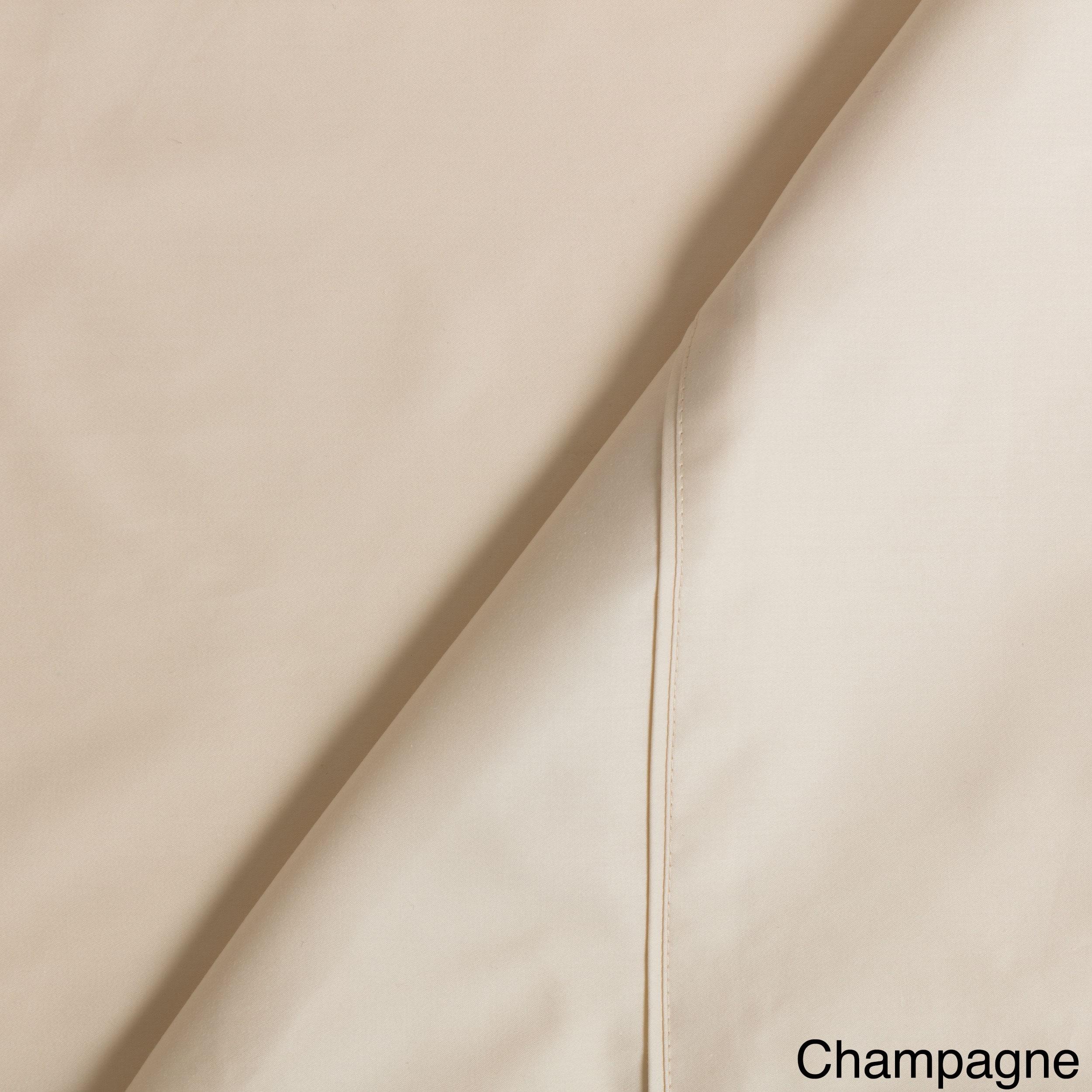 CGG Home Fashions Sensation Sheet Set
