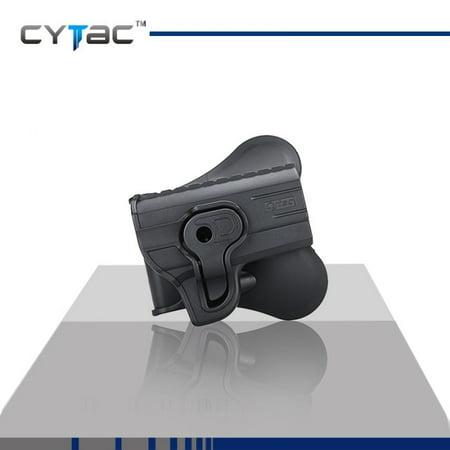 CYTAC 1911 3