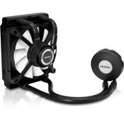 Antec KUHLER H2O 650 Liquid CPU Cooling System w/ 120mm Fan
