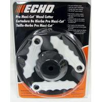 Echo 215511 Pro Maxi-Cut Trimmer Head Fits All SRM & PAS Models