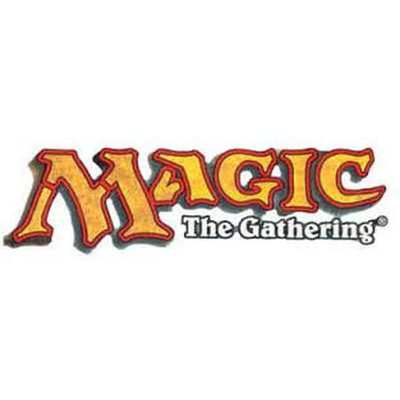 Ragnarok Single Card - MtG Custom Lot of 1000 Single Cards [Bonus 25 Foils!]