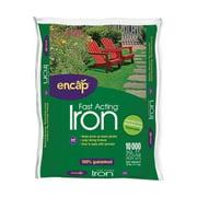 Encap Fast Acting Iron, 20 Lbs