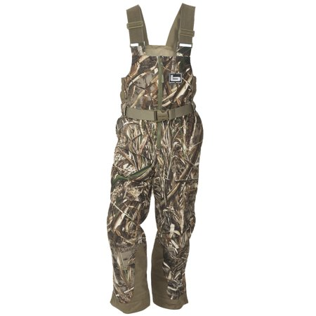 Banded Gear Youth Squaw Creek Insulated Bib Max-5 XLarge thumbnail