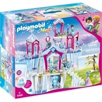 Deals on PLAYMOBIL Crystal Palace