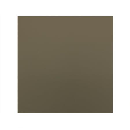 661X Diamond Lapping Film 1 m Grit Lavender Color 6 x6 Pack of 25 pcs