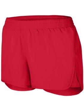 Augusta Sportswear Girls Wayfarer Shorts 2431