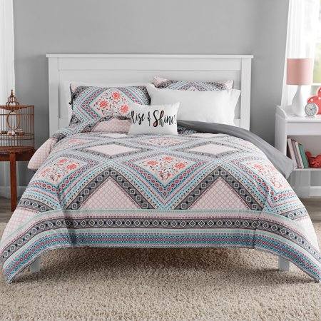 filler essential pbteen duvet inserts insert o synthetic products comforter lightweight