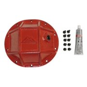 Crown Automotive RT20027 CASRT20027 HD DIFFERENTIAL COVER