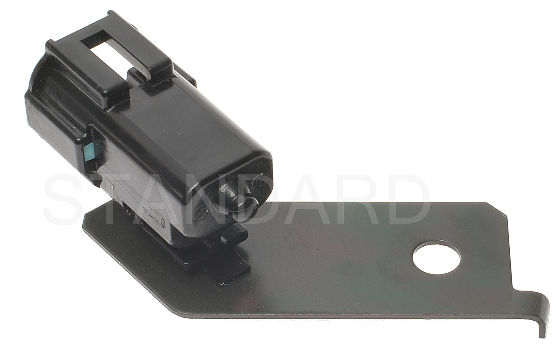 Standard Motor Products AX46 Ambient Air Sensor