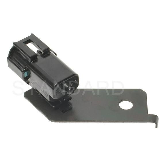 Standard Motor AX46 Ambient Air Temperature Sensor for Infiniti EX35, FX35