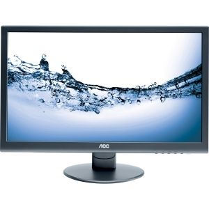 27IN LED 1920X1080 E2752VH DVI-D HDMI 2XSPEAKERS 2MS W/HDCP