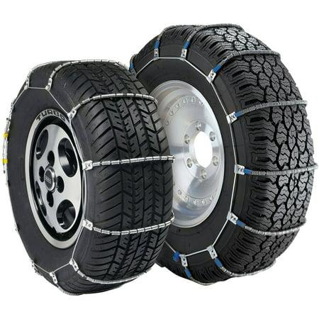 Passenger Tire Cables