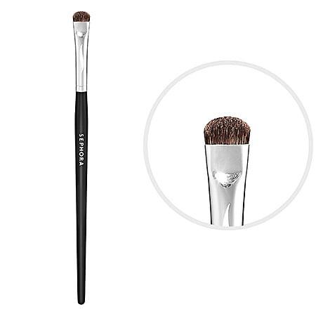 Sephora Pro Smudge Brush   11 New