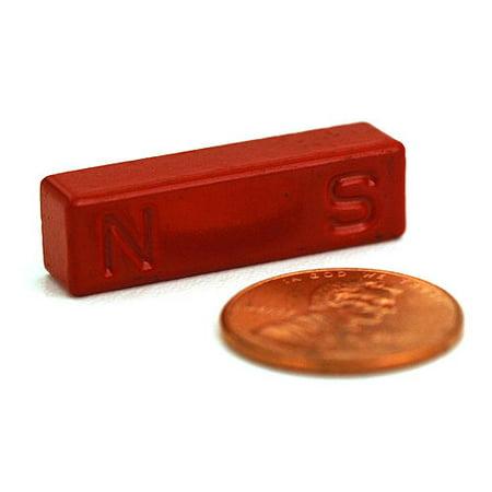 Ceramic Bar Magnet