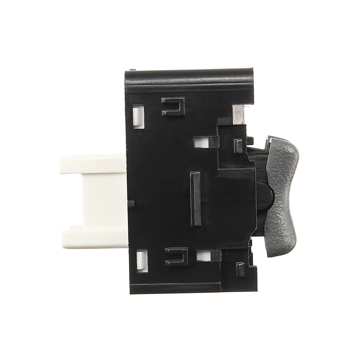 Electric Power Master Window Switch For Chevrolet Cavalier 2000-2005 2D 10404698