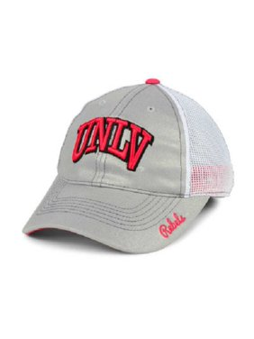 4ffa39d1caf Product Image UNLV Rebels NCAA TOW