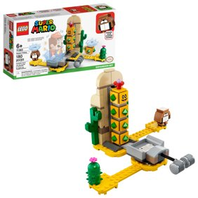 https://goto.walmart.com/c/2015960/565706/9383?u=https%3A%2F%2Fwww.walmart.com%2Fip%2FLEGO-Super-Mario-Desert-Pokey-Expansion-Set-71363-Collectible-Building-Toy-for-Kids-180-Pieces%2F947956472