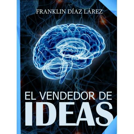 El Vendedor de Ideas - eBook - El Wire Clothing Ideas