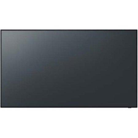 Panasonic TH-75CQ1U CQ1 74.7 in. Smart LED-LCD TV - 4K UHDTV - Edge LED Backlight Panasonic Wireless Tv