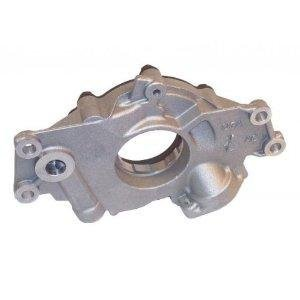 Melling M295 Replacement Oil Pump