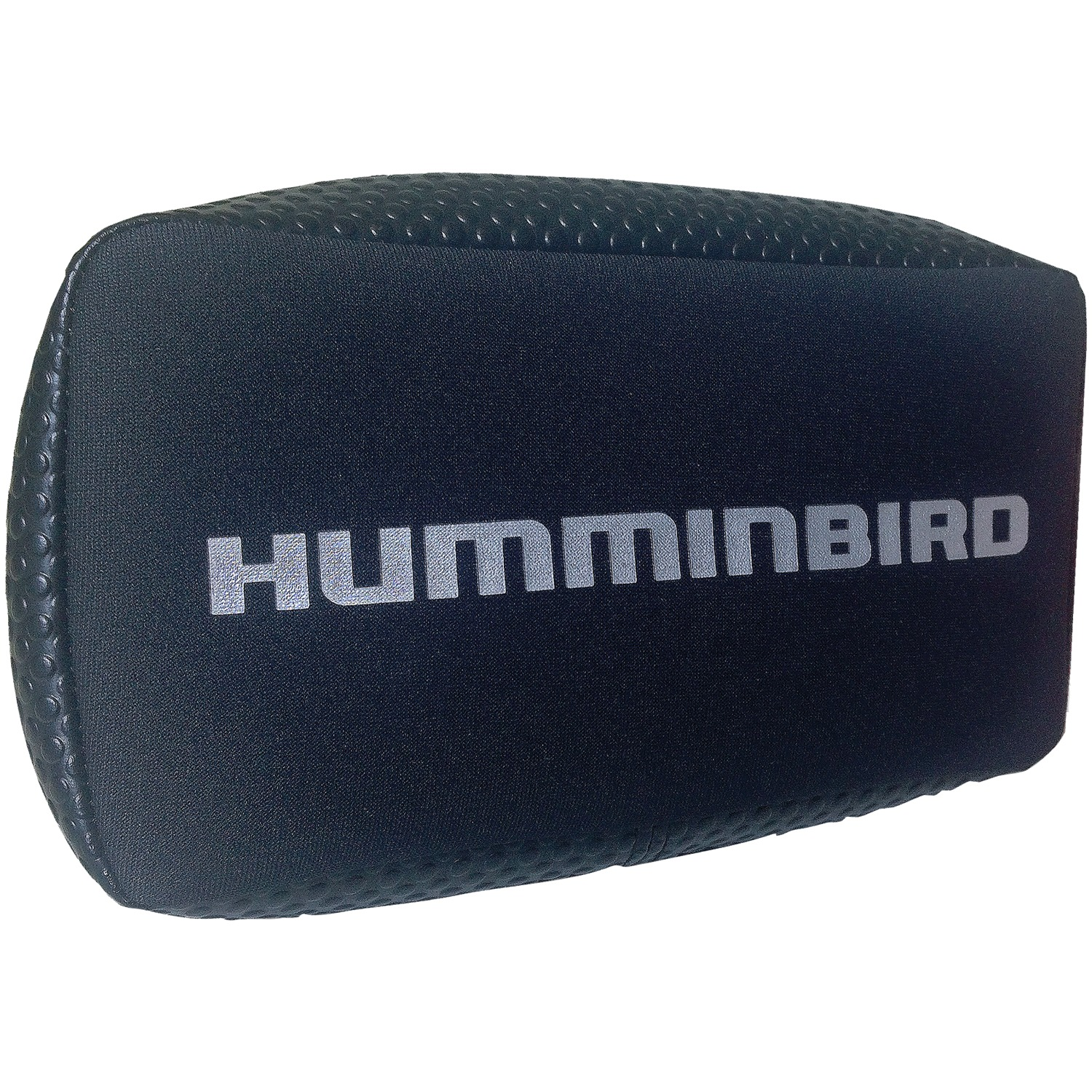 Humminbird 780029-1 HELIX 7 Series UC H7 Unit Cover