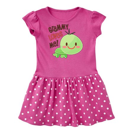 Baby Dressed As Turtle (Grammy Loves Me- cute turtle Infant)