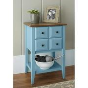 10 Spring Street Alton Drawer Cabinet, Multiple Colors