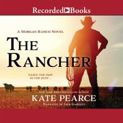 The Rancher - Audiobook