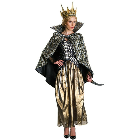 Snow White & The Huntsman Deluxe Queen Ravenna - Queen Ravenna