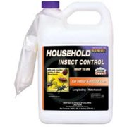 Bonide Products Household Insect Control Rtu 1 Gallon - 53040/530