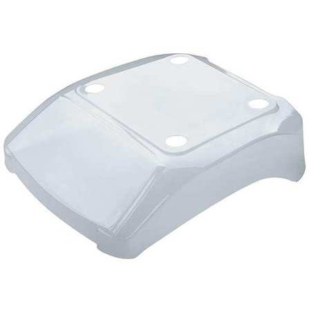 OHAUS 30037469 In Use Cover, Valor 7000, PK 10